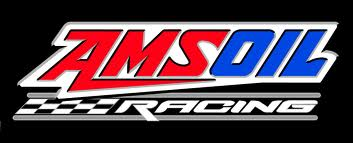 amsoil synthetic motorcycle oil